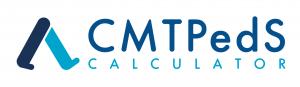 CMTPedslogo