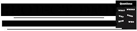 Project DMD Logo